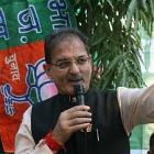 BJP to get J & K assembly Speaker's post