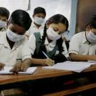 40 more dead as swine flu toll climbs to 1,115