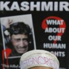 Has CM Mufti emboldened separatists in J & K?