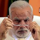 Worrying days ahead for Modi sarkar in Rajya Sabha