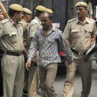 Delhi bus rapist's jail interview triggers a storm