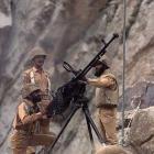 Musharraf kept Kayani in dark about Kargil plan