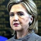 'State Department reviewing if Clinton violated govt policies'