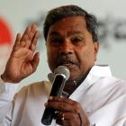 K'taka: Government schools forced to buy book on CM Siddaramaiah