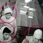 Ranaghat rape/robbery: CID focus on Bangladeshi gang