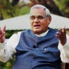 President confers Bharat Ratna on former PM Atal Bihari Vajpayee