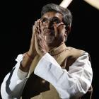 Achche din: Modi, Satyarthi are 'world's greatest leaders'; Obama not
