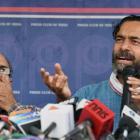 AAP ka kya hoga? Complete chaos as meet begins to decide fate of rebels