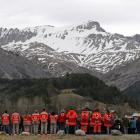 After Germanwings crash, psychometric tests likely for Indian pilots