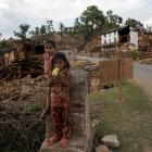 Death toll exceeds 7,000 as Nepal says no chance of more survivors