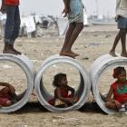 SHAME: 1 in 4 Indians still practice untouchability