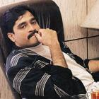 Where is Dawood? One question, many answers in Parliament