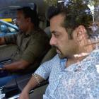 Salman hit-and-run case verdict on Wednesday