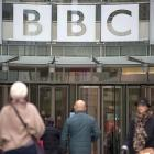 BBC use of term 'Islamic State' sparks fury