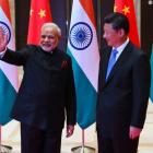 Modi's visit will boost India-China nuclear cooperation