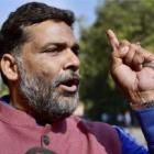 Pappu Yadav threatens to pull out Manipuris from trains in Bihar