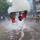 The return of Amma: Will Karnataka play party pooper?