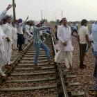 Gujjars in Rajasthan revive agitation for job reservation