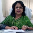'Delhi government should keep its promises to women'