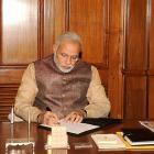 Modi@1: Who will be the next cabinet secretary?