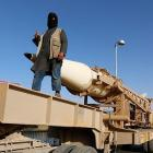 ISIS wants to nuke US with Pakistani dirty bomb
