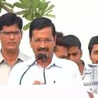Delhi HC judgement 'huge embarrassment' for Centre: Kejriwal