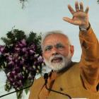 Cong unable to digest its crushing defeat: PM hits back at Rahul, Sonia