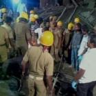 TN: 3 killed, 14 injured as under-construction church collapses