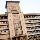 Mumbai's JJ hospital charged with 'throwing out' mentally-ill patient