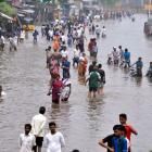 Tamil Nadu: Death toll mounts to 184, more rains expected