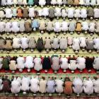 Religious freedom in India on 'negative trajectory': Report