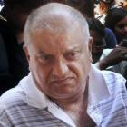 Sheena Bora murder case: Peter Mukerjea undergoes lie-detector test