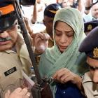 Indrani threatened me after killing Sheena: says Rai