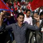 Sigh of relief for Nepal as Madhesis end border blockade