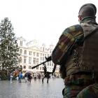 'Terrorism is also a social activity'