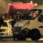 1 killed as hostage standoff ends in French town