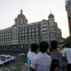 Seventh anniversary of 26/11 Mumbai terror attacks today