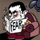Uttam's Take: Be very afraid, Aamir!
