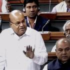 Minister Gehlot regrets his remarks on Indira, Rajiv