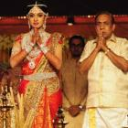 PHOTOS: Welcome to the Rs 55 crore wedding