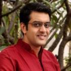 Award wapsi row: Bengaluru literature festival director Sampath steps down