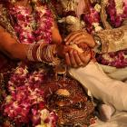 Prenups may become mandatory for all Indian marriages