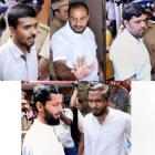 Secret SIMI camp case: 2 convicts awarded 14 years in jail