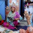 Dadri beef row: HC stays arrest of Akhlaq's family