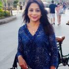 Was she poisoned or did she overdose? Latest in the Indrani case