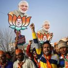 40 Modi rallies, 40 star campaigners: BJP on overdrive in Bihar