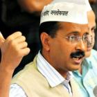 Kejriwal permanently exempted from appearance in defamation case