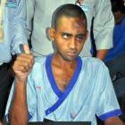 Son of Dadri lynching victim shifted to Delhi army hospital