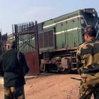 India rejects Pak charge, says Samjhauta Express cancelled due to local stir