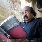 Poet Satchidanandan quits Akademi, says it failed to stand with writers